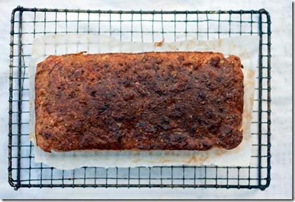 savory-cake1