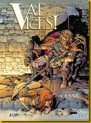 vaevictis3
