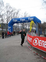 20110327_wels_halbmarathon_043154.jpg