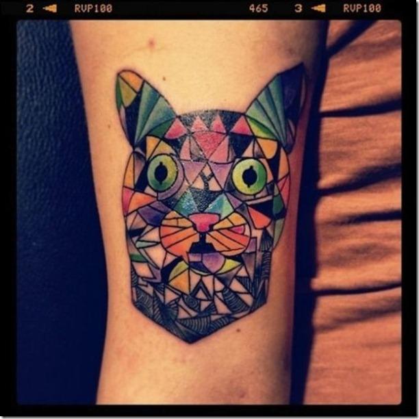 cool-cat-tattoos-9