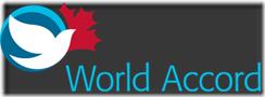 WA-logo-horiz-RGB_thumb_thumb