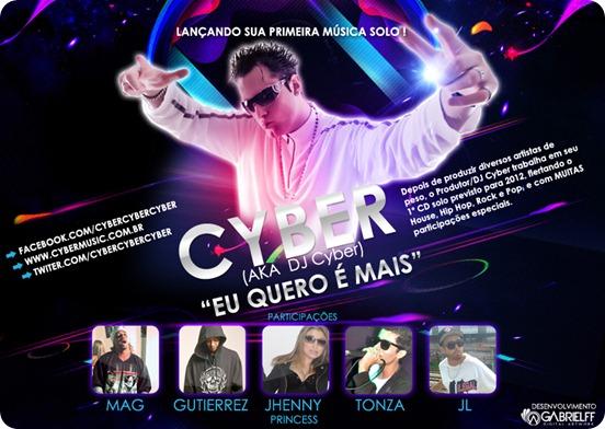 Cyber - EuQueroÉMais - BANNER 800X650 [SEM LINK]