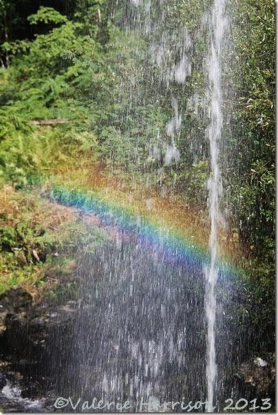 6-fountain