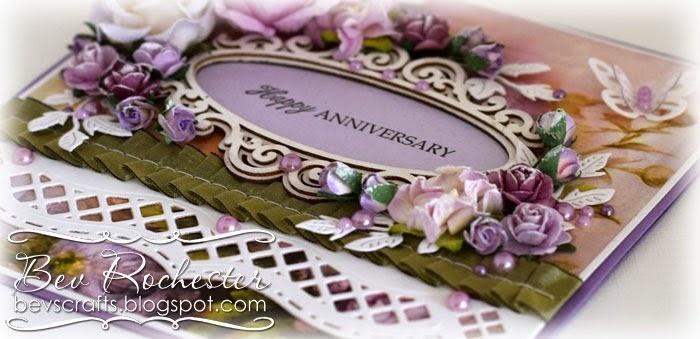 bev-rochester-happy-anniversary2
