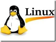 Get Linux: scarica più di 100 distribuzioni Linux da un'unica schermata su Windows