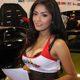 philippine transport show 2011 - girls (38).JPG