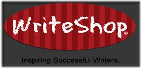 WriteShop Oval