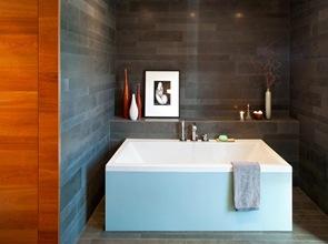 bañera-diseño