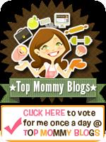 topmommyblogs