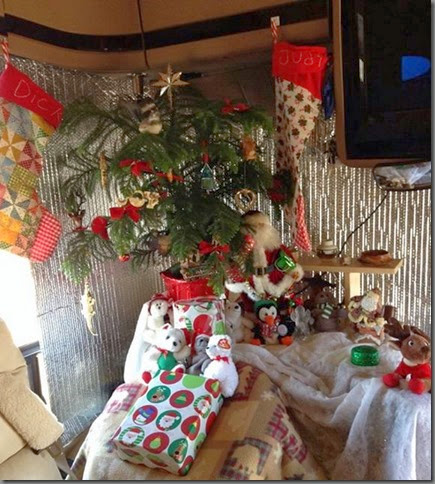 11-30-13 - Christmas tree_resize