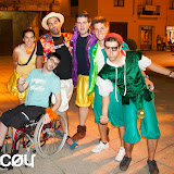2014-07-19-carnaval-estiu-moscou-27