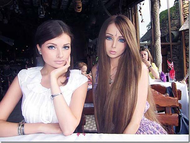 barbie-friends-family-7
