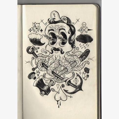 15-tattoo-bocetos