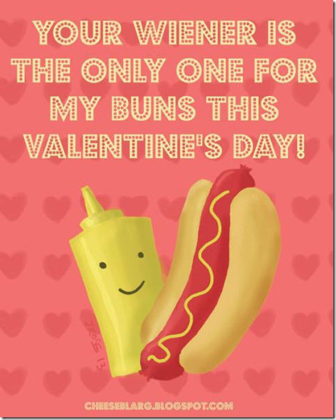 best-valentines-day-cards-9