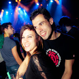 2014-01-18-low-party-moscou-135