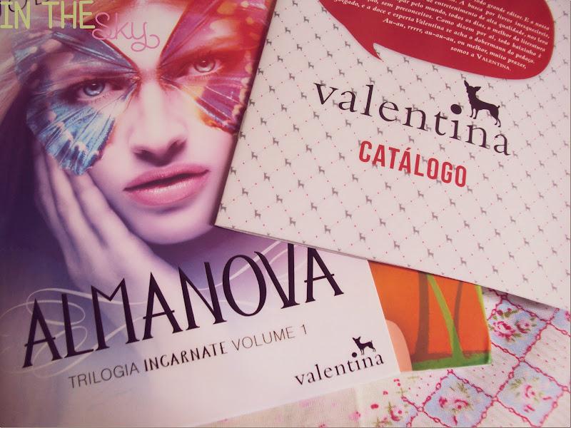 Ed Valentina_07