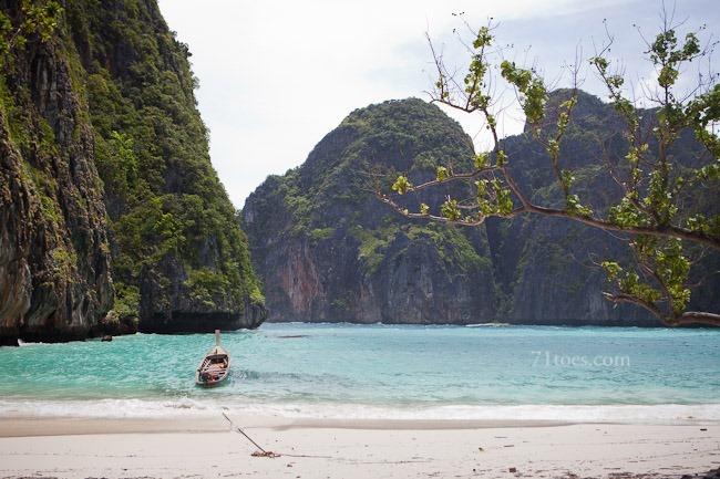 2012-07-31 Thailand 58948