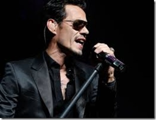 marc anthony entradas ticketek club geba 2013