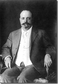 Miguel Ventura Terra