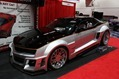 SEMA-2012-Cars-526