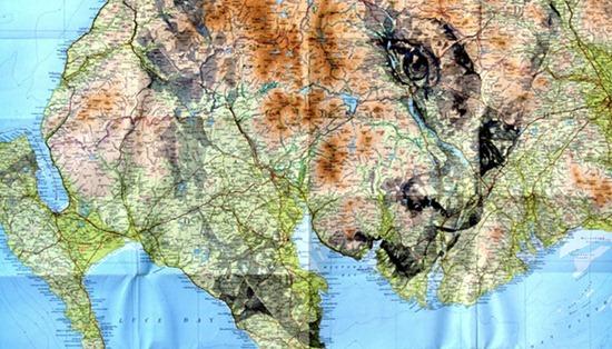 Maps - Ed Fairburn (2)