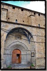 Broto_Iglesia (2)