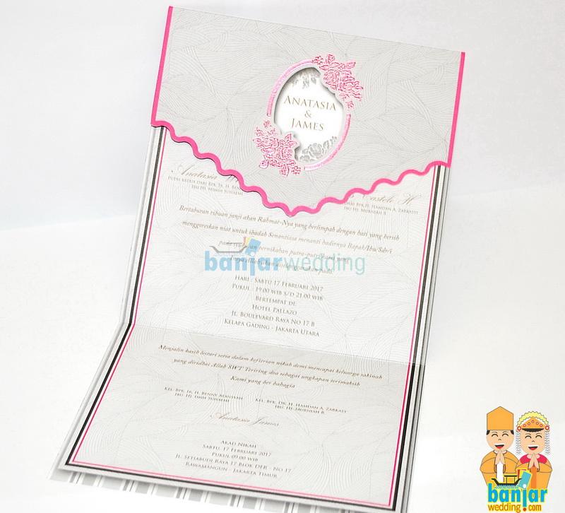 cerak contoh undangan perkawinan banjarmasin_24.JPG