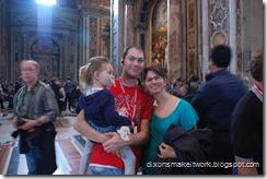 10.26 - Rome  (373)