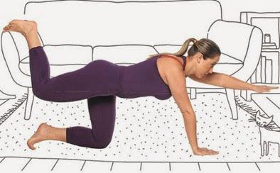 5-Exercícios-Físicos-Para-Fazer-em-Casa