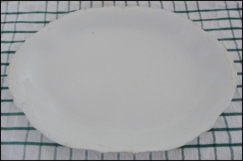 P1130867 (800x531)