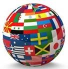 Clique para baixar as cartas de Cristo em 8 idiomas diferentes