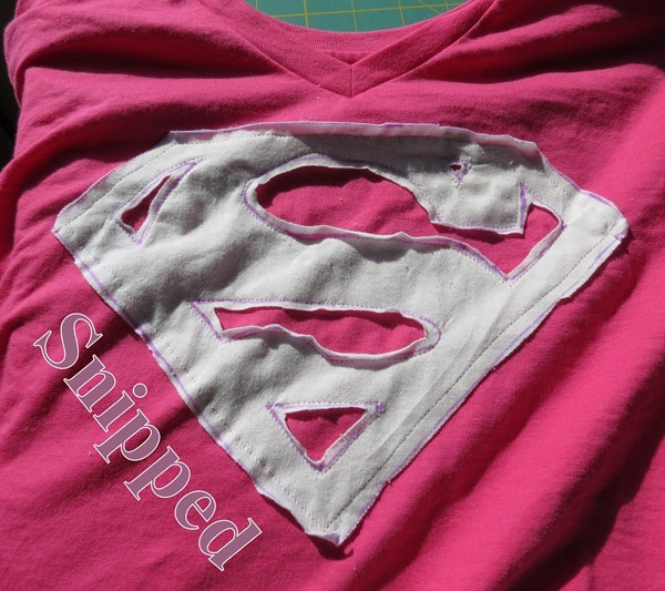 Superman-Girly-Tee (9)