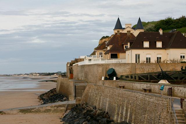 France-5804_thumb[2]