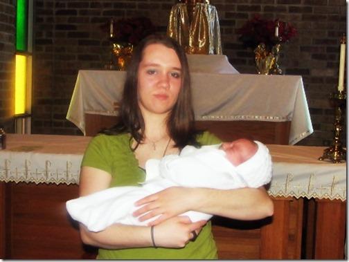 2013-02-03 Ro's baptism 08