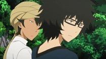 [HorribleSubs] Tsuritama - 08 [720p].mkv_snapshot_16.05_[2012.05.31_13.56.55]