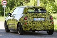 2014-Mini-Cooper-Hatch-8