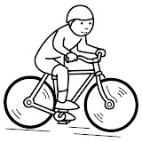 ciclismo_1.jpg
