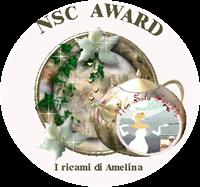 NSC Award 1Amelina