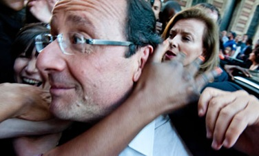 Fran-ois-Hollande-008