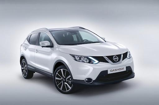 2014-Nissan-Qashqai-13.jpg
