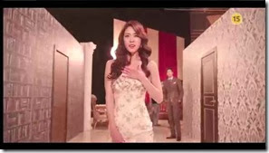 MBC 미스코리아 티저 예고 (MISSKOREA).mp4_000032198