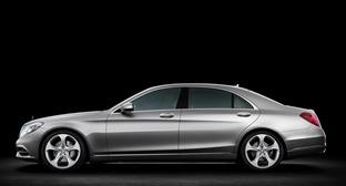 W222-Mercedes-S-Class-F