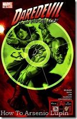 P00028 - Daredevil #108