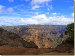 IMG_20131009_Waimea Canyon 5 (Small)