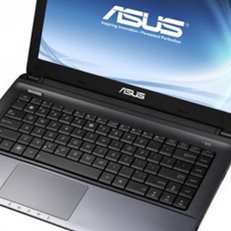 Asus K45DR-VX032D – Laptop Gaming Murah Berkualitas