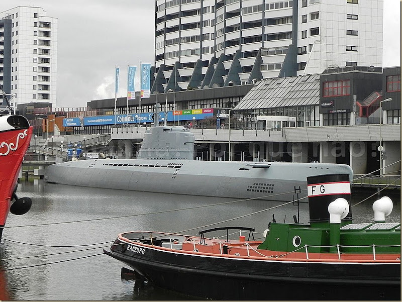 Bremerhaven3