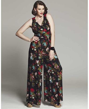 bespoke-jane-floral-print-jumpsuit-99-00