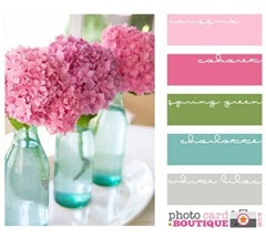 2012 May inspiration color AAWAswatches