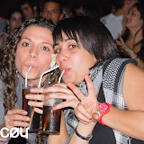 2012-12-14-women-night-agatha-pher-luxury-moscou-121