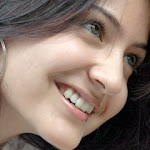 anushka-sharma-wallpapers-16.jpg